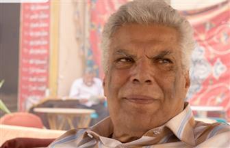"""إبراهيم عبدالمجيد في عمان للحديث عن الرواية التاريخية بين """"الواقع"""" و""""المخيال"""""""