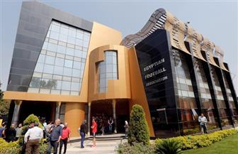 مرتضى منصور يطالب الجنايني بإلغاء فقرات التحليل التحكيمي