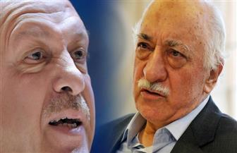 فتح الله جولن يطالب باتخاذ موقف دولي ضد «أردوغان» للتراجع عن استبداده |فيديو