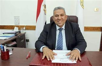 جامعة الأزهر: بدء التسكين بالمدن الجامعية بدمياط.. غدا