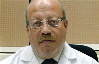 عصمت: 2% من مرضى فيروس سي بمصر لم يستجيبوا للعلاجات القديمة