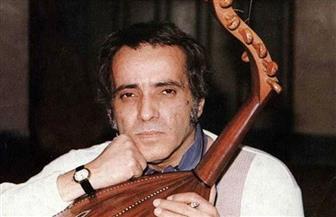 """""""ثقافة بورسعيد"""" تحتفي بذكرى الموسيقار بليغ حمدي"""
