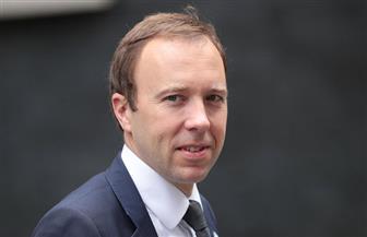 الحكومة البريطانية تتعهد بتقديم 13 مليار جنيه إسترليني لدعم 40 مستشفى