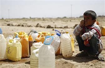 حلقة عمل لليونسكو عن الحلول المستمدة من الطبيعة لمعالجة قضايا المياه في المنطقة العربية
