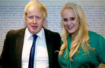 بوريس جونسون ينفي استغلال منصبه عندما كان عمدة لندن لصالح سيدة أعمال أمريكية