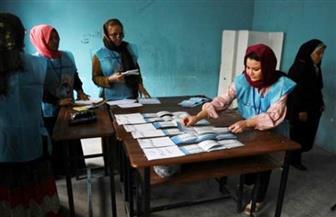 الهجمات ومخاوف التزوير تضعف نسبة المشاركة في الانتخابات الأفغانية