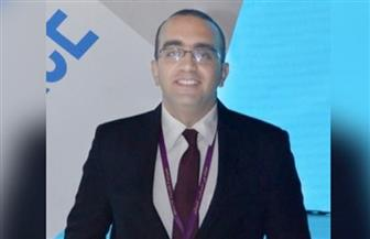 محافظة الإسماعلية: افتتاح مدرستين جديدتين في الفصل الدراسي الثاني