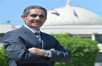 """انطلاق المبادرة الرئاسية """"صنايعية مصر"""" بالإسماعيلية.. غدا"""