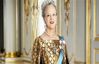 سأبقى على العرش.. ملكة الدنمارك تتحدى كورونا وتحتفل بعيد ميلادها الثمانين