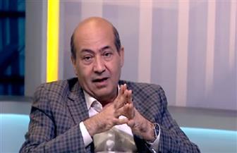 طارق الشناوي: قصرنا في حق محمود رضا لأنه جعل للرقص الشعبي مكانة كبيرة