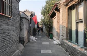 بكين تحول عشوائياتها وأزقتها القديمة إلى متحف مفتوح يحكي ثقافة وعادات 700 سنة | صور