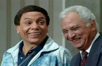 الأكثر تداولا.. نجوم الكوميديا يسخرون من المقاول الهارب محمد علي| فيديو