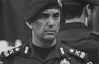 محمد الساعد: العزاء اليوم كان في كل بيت سعودي حزنا على اللواء الفغم