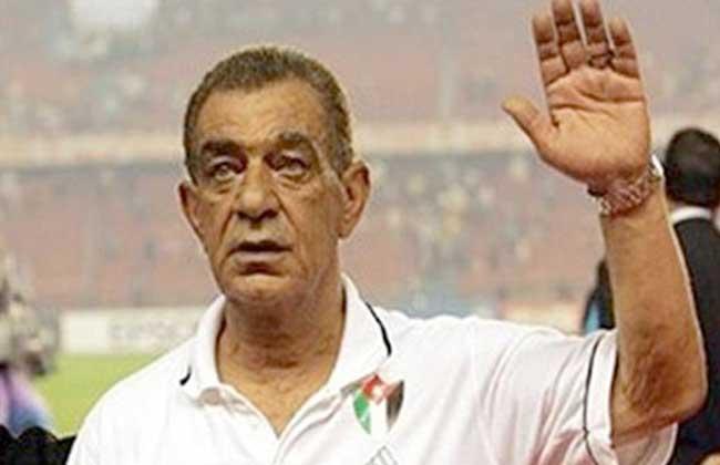 فشل ;البدرى; يعيد الجدل من جديد المدرب الوطني قائد إنجازات الكرة العربية