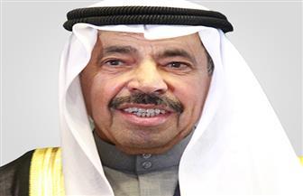 مؤسسة عبدالعزيز سعود البابطين الثقافية تبرم اتفاقية للنشر المشترك مع اليونسكو