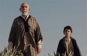 """""""ميكا"""" لإسماعيل فروخي يحصد جائزة مهرجان الجونة السينمائي في ورشة فاينال كت فينيسيا"""