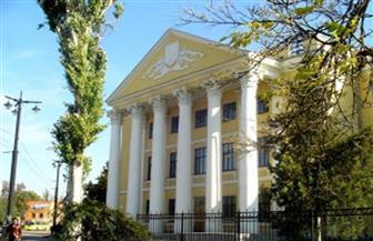"""سماسرة يتحكمون في إدارتها.. ننشر تفاصيل نصب جامعة """"دونتسك الأوكرانية"""" على طلاب مصريين"""