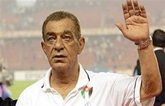 فشل-;البدرى;-يعيد-الجدل-من-جديد-المدرب-الوطني-قائد-إنجازات-الكرة-العربية
