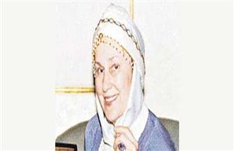 """وفاة """"إيمان بوروخوفا"""" مترجمة القرآن الكريم إلى الروسية.. و""""عين الدين"""" يعزي مسلمي روسيا الاتحادية"""