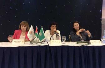 """إطلاق دورة حول """"سبل تفكيك الصور النمطية عن المرأة في العملية التعليمية"""" بالأردن"""