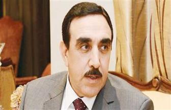 السفير العراقي بالقاهرة يشيد بنجاح قطاع الكهرباء.. ويبحث إمكان تدعيم الربط الكهربائى بين مصر والعراق