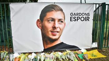 بعد وفاة اللاعب.. فيفا ينصف نانت الفرنسي في قضية انتقال سالا إلى كارديف