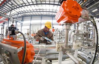 تحسن طفيف لمسوح النشاط الصناعي بالصين في سبتمبر.. والتوقعات تظل قاتمة