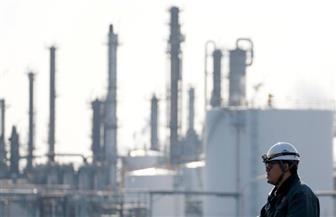 تراجع الناتج الصناعي لليابان خلال الشهر الماضي