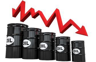 تراجع أسعار النفط مع تغلب مخاوف ضعف الطلب على خفض الإنتاج