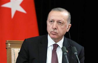 من أجل مغامرته بشمال سوريا.. أردوغان يستنزف خزانة بلاده ويضع اقتصادها أمام المجهول