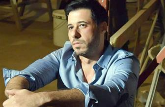"""أحمد السعدني يواصل تصوير """"شبر ميه"""" استعدادا لعرضه أكتوبر المقبل"""