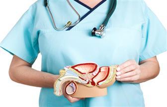 باحثون يرجحون ارتباط العقم بالإصابة بسرطان البروستاتا