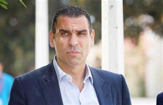 الاتحاد الجزائري يقر نظام الصعود والهبوط بدوري المحترفين