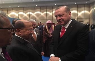 """تداعيات اجترار الماضي.. سجال لبناني تركي حول """"إرهاب العثمانيين"""""""