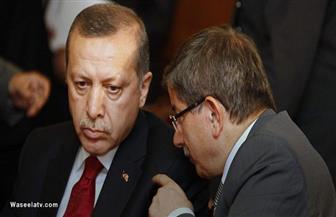 إعلام تركي: أزمة داوود أوغلو تكشف رغبة أردوغان في تصفية الحسابات مع معارضيه