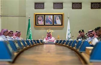 وزير الداخلية السعودي يدشن حزمة من الخدمات الإلكترونية الجديدة |صور