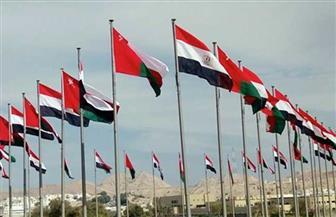 دفعة جديدة لمواصلة التعاون الثنائي بين مصر وسلطنة عمان في المجالات الاقتصادية