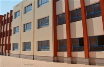 """""""تعليم الفيوم"""": تهيئة 20 مدرسة للخدمة وصيانة لـ23 مدرسة بالمحافظة قبل الدراسة"""
