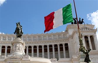 الحكومة الإيطالية الجديدة تؤدي اليمين الدستورية غدا.. ولامورجيزي تتولى حقيبة الداخلية