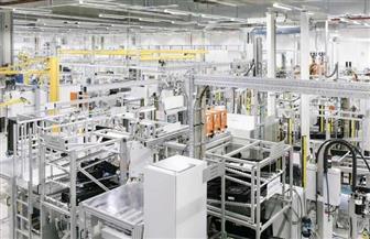 """صمود قطاع الخدمات الألماني واستمرار ركود """"التصنيع"""" خلال أغسطس"""