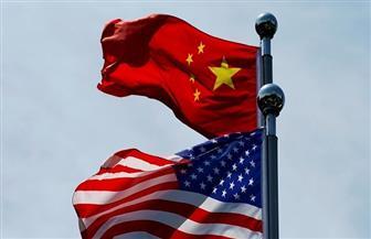 """الصين وأمريكا تعقدان محادثات تجارية بشأن تطبيق اتفاق """"المرحلة واحد"""""""