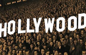 دراستان: زيادة مشاركة المرأة في أعمال السينما والتلفزيون في هوليوود