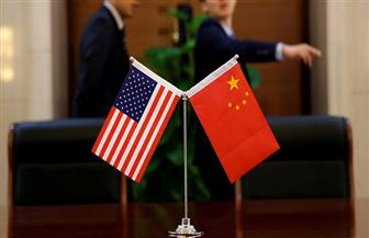 الصين تحث الولايات المتحدة على عدم التدخل في شئونها الداخلية تحت أي عذر