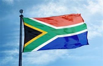 وزيرة البيئة تتوجه إلى جنوب إفريقيا للمشاركة في اجتماعات وزراء البيئة الأفارقة