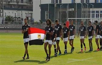 مصر تحقق فضية البطولة العربية لسباعيات الرجبي