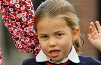 «صورة طبق الأصل من أبيها»... الأمير وليام وزوجته يحتفلان بعيد ميلاد الأميرة شارلوت