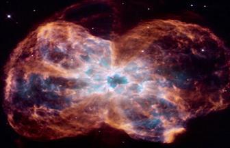 """""""موت نجم"""" يثير حيرة علماء """"ناسا"""""""