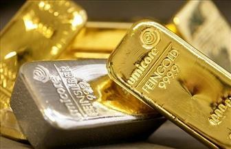 قصة أحمد مكاوي الصائغ الذي تحول لأغنية.. كيف احتفت عقلية المصريين بالذهب والفضة؟