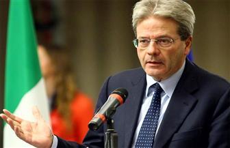 الحكومة الإيطالية الجديدة تؤدي اليمين الدستورية وترشح جينتيلوني للمفوضية الأوروبية