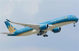 شركة طيران فيتنامية تحصل على أول رخصة لتسيير رحلات إلى الولايات المتحدة
